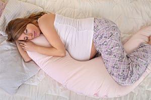 Childbirth Hypnosis