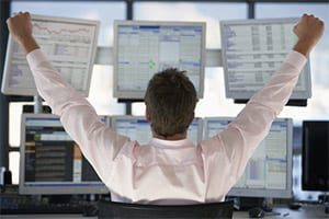 Currency Trading Mindset