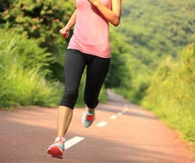 enjoy-running
