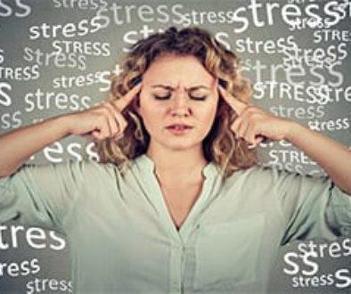 Everyday Stress
