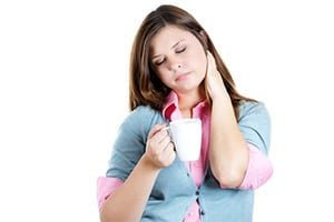 Coping with Hypothyroidism