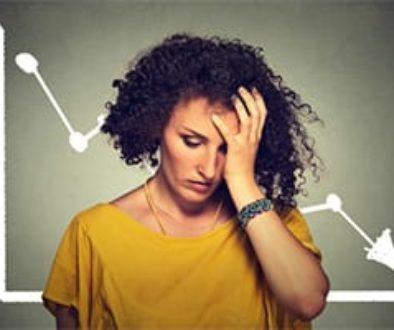 investing-regrets
