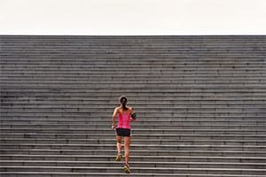 Long-Term Motivation
