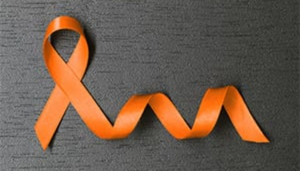 Ease Multiple Sclerosis Symptoms