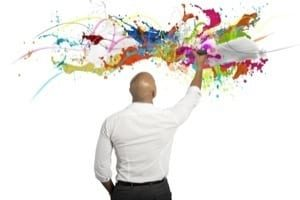 Boost Your Creativity Pack